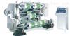 厂家LFQ系列立式自动分条机【经济型】