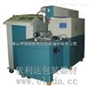 ELD焊接机激光焊接机