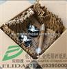 徐州依利达;纸箱填充用碎纸机