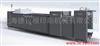 供应德拉根SGZ-UV500X/740X-A小型自动上光机