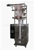 颗粒包装机厂家供应DXDK500多功能颗粒包装机 医药颗粒包装机