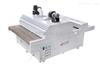 安烨AY-UV80紫外线UV光固机
