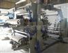 供应铭泰MINGTAI MT-41000四色柔印机 凸版印刷机