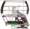 大沙依利达:自动尼龙绳捆扎机