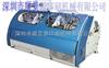 上海紫光SXB400半自动锁线机
