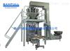 P1-520 电子称立式包装机,颗粒立式包装机,粉剂立式包装机