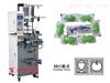供应优质多功能包装机、多形状果冻包装机、厂商百川机械
