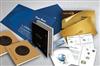 公司画册,宣传册印刷