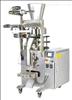 供应YD-160A小型颗粒包装机 全自动包装机械 多功能立式包装机