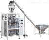 佛山包装机械 全自动大型粉剂立式包装机械 化肥全自动包装机械