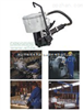 苏州依利达:气动打包工具