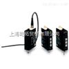 -OMRON接触式位移传感器/日本欧姆龙接触式位移传感器