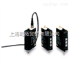 -OMRON接觸式位移傳感器/日本歐姆龍接觸式位移傳感器