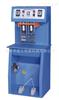 厂家供应FW-86脚踏铝塑复合软管封尾机 超声波塑料软管封口机