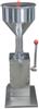 厂家供应SGY-35手动膏体灌装机 手动液体灌装机 手动膏液灌装机