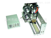 供应气动跟踪色带热打码机 摩擦式墨轮打码机 同步墨轮跟踪打码机