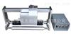 供应摩擦式打码机 摩擦式墨轮打码机 同步打码机 同步跟踪打码机