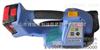 三水依利达:PET电动打包机