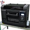 供应手机壳打印机|浮雕 免涂层LED UV 平板打印机|万能数码印刷机