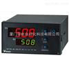 厦门宇电AI-508宇电烘箱用PID调节器AI-508