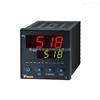 厦门宇电AI-518反应釜专用温控器AI-518